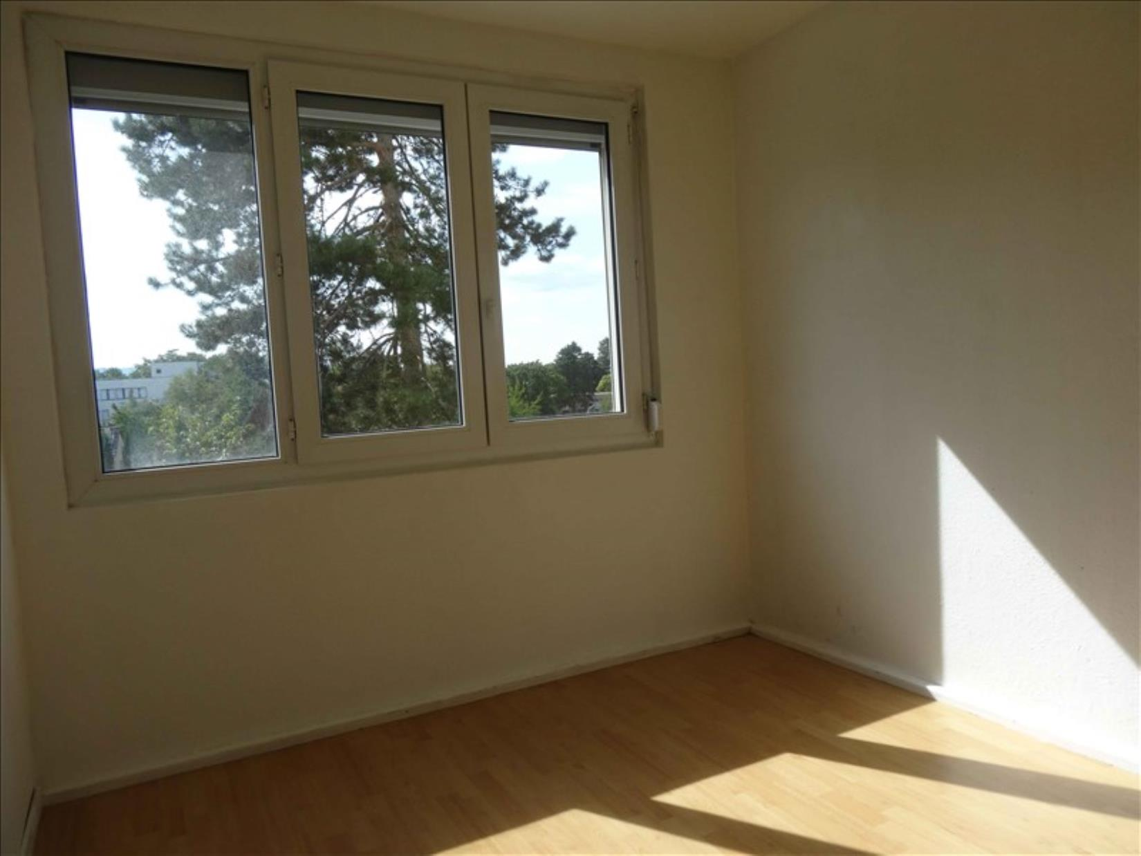 Vente appartement 5 pi ces lyon 05 slci vente for Appartement atypique 69005