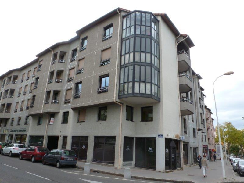 location appartement studio lyon 5eme arrondissement 69005 slci location appartement 69005. Black Bedroom Furniture Sets. Home Design Ideas
