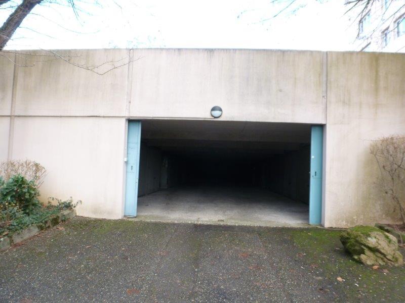 location garage garage ste foy les lyon 69110 slci