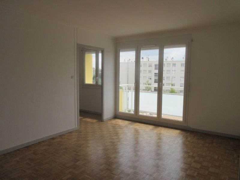 Location appartement f4 bron 69500 slci location - Location appartement bron ...