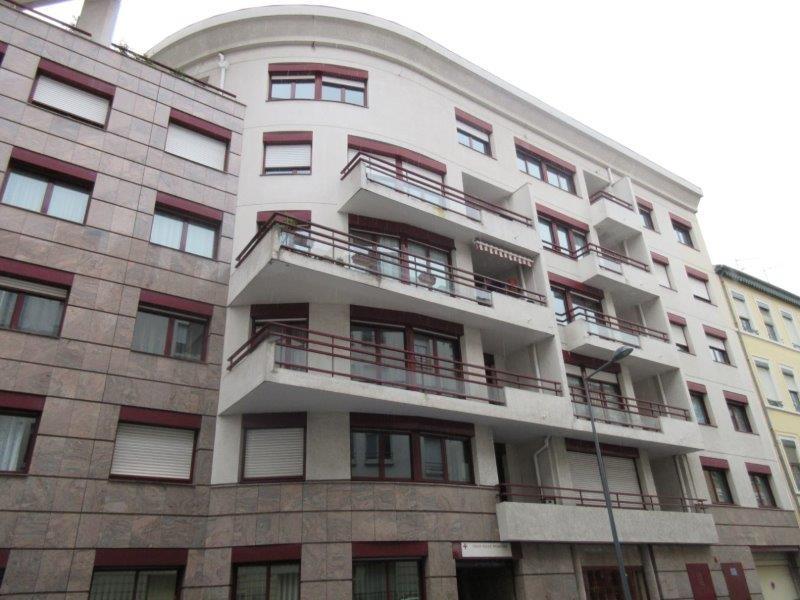 Location appartement f3 villeurbanne 69100 slci - Appartement meuble villeurbanne ...