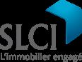 Groupe SLCI