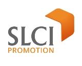 SLCI_LimmobilierEngage_quadri