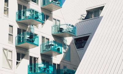 Les journées de l'immobilier SLCI 2019